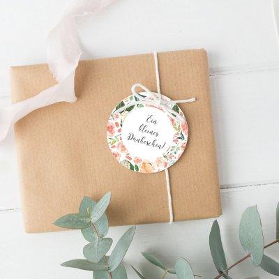 Anhanger Fur Ihre Einladungskarte Zur Hochzeit Online Gestalten