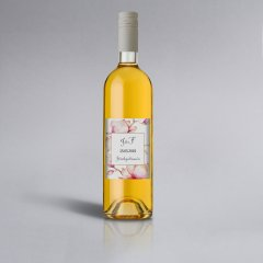 Cataleya | Weinlabel
