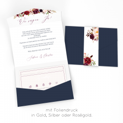 Karten Zur Hochzeit Taufe Und Geburt Selbst Online Gestalten