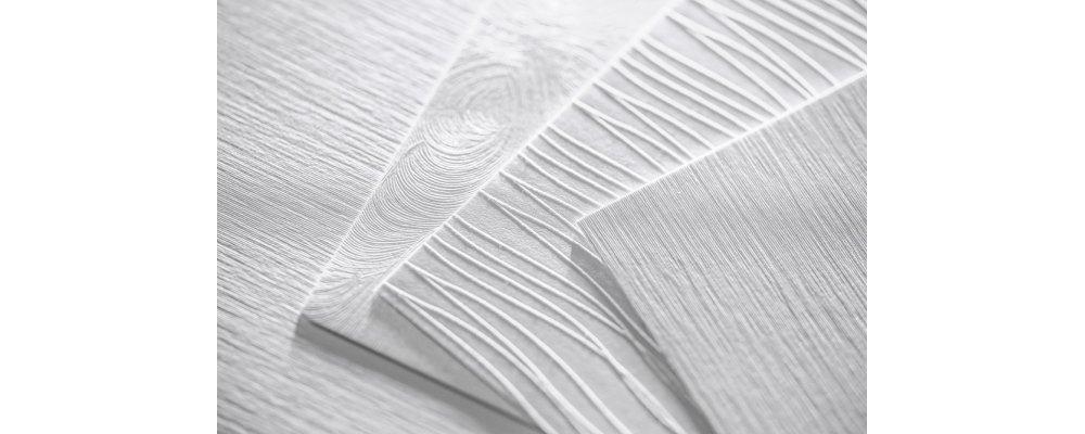 Pergament Oder Pappe Welche Papierqualitat Ist Die Richtige Fur